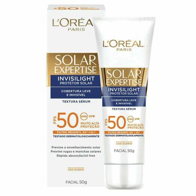 protetor-facial--solar-loreal-expertise-gel-invisilight-50ml-fps-50-11351.00