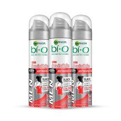 desodorantebio2