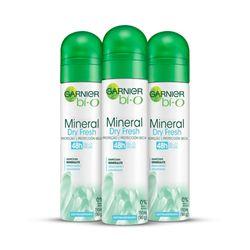 Desodorante-aerosol-garnier-bi-o-mineral-dry-fresh-feminino-27626