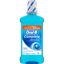 Antisseptico-Bucal-Oral-B-Complete-Menta-29257.03