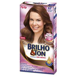 Coloracao-Brilho-e-Ton-Kit-6-7-Chocolate-Natural-16668.12