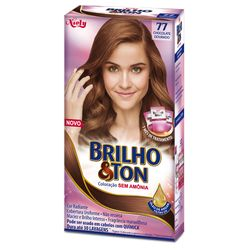 Coloracao-Brilho-e-Ton-Kit-7-7-Chocolate-Dourado-16668.13