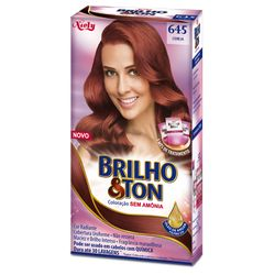 Coloracao-Brilho-e-Ton-Kit-6-45-Cereja-16668.10