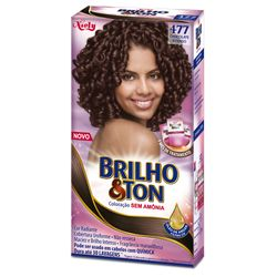 Coloracao-Brilho-e-Ton-Kit-4-77-Chocolate-Intenso-16668.11