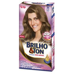 Coloracao-Sem-Amonia-Brilho-Ton-Kit-7.1-Louro-Avela