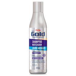 Shampoo-Matizador-300ml