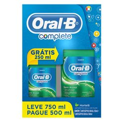 16614.00-Antisseptico-Complete-Oral-B-500ml-Gratis-250ml