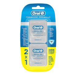 16779.00-Fio-Dental-Oral-B-Pro-Saude-Leve-2-Pague-1