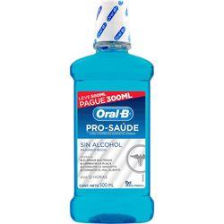 29256.02-Antisseptico-Bucal-Oral-B-Pro-Saude-Leve-500ml-Pague-300ml