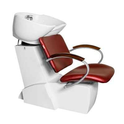 Lavatorio-Select-com-Pia-de-Ceramica-Sena-Plus-83520.02