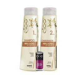 Kit-Shampoo---Condicionador-Eico-Hidratante-de-Impacto-12113.00