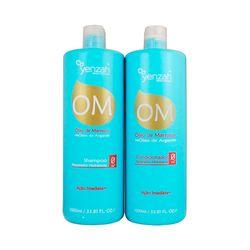 Kit-Om-Shampoo-Condicionador-Oleo-De-Argan-36836.00