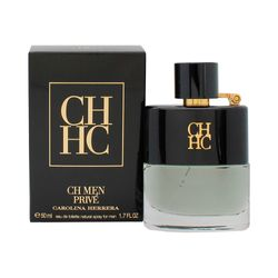 EDT-Carolina-Herrera-Ch-Men-Prive-Masculino.11732.00
