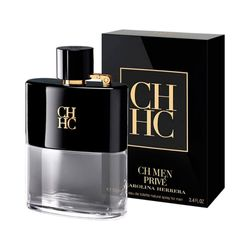 EDT-Carolina-Herrera-Ch-Men-Prive-Masculino.11733.00