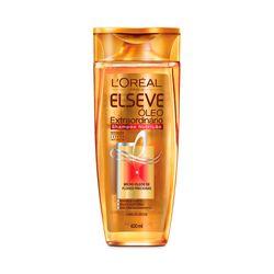 Shampoo-Elseve-Oleo-Extraordinario-Nutricao-400ml-13395.20