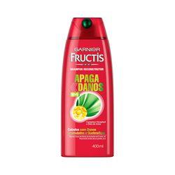 Shampoo-Fructis-Apaga-Danos-400ml-33102.12
