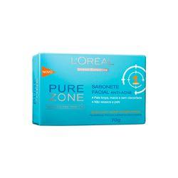 Sabonete-Facial-Loreal-Dermo-Expertise-Pure-Zone-70g-13932.00