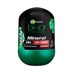 Desodorante-Roll-On-Garnier-Bi-O-Mineral-dry-Power-Masculino-27624.04