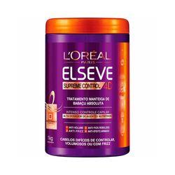 Creme-de-Tratamento-Elseve-Supreme-Control-4D-664.07