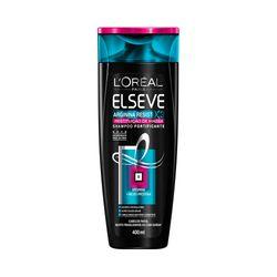 Shampoo-Elseve-Arginina-Resist-X3-Restituicao-de-Massa-400ml-13395.22