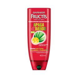 Condicionador-Fructis-Apaga-Danos-400ml-33103.11