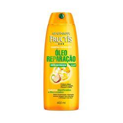 Shampoo-Fructis-Oleo-Reparacao-Oleos-Efeito-Cauterizacao-Garnier-400ml-33102.06