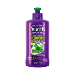 Creme-para-pentear-Fructis-Cachos-Poderosos-2336.09