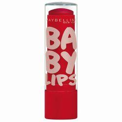 Protetor-Labial-Maybelline-Baby-Lips-Morango-Acerola-31978.10