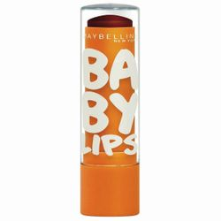 Protetor-Labial-Maybelline-Baby-Lips-Cacau-31978.11