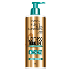 Creme-de-Limpeza-Inteligente-Elseve-Light-Poo-Oleo-Extraordinario-400m-19657.03