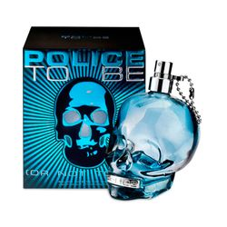 PERFUME-FRAJO-POLICE-TO-BE-33838.00