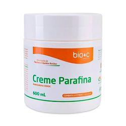 Creme-Parafina-Bio-C-Mandarina-Verde-20570.00