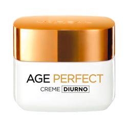 Creme-Antidade-Age-Perfect-Diurno-50g-38096.02