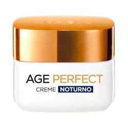 Creme-Antiidade-Age-Perfect-Noturno-50g-38096.03