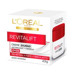 2-Creme-Antiidade-Revitalift-Diurno-50g-4376.00