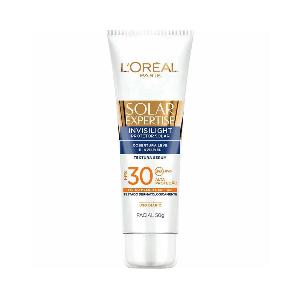 Protetor-Solar-Loreal-Expertise-Facial-Invisilight-50g-FPS30-2599.00