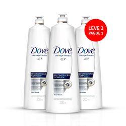 Leve-3-Pague-2-Creme-para-Pentear-Dove-Reconstrucao-Completa