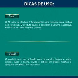Ativador-de-Cachos-Niely-Gold-Cachos-Hidratados-480ml-16040.00