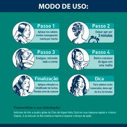 Mascara-Hidratacao-Profunda-Niely-Gold-Cachos-Hidratados-16041.00
