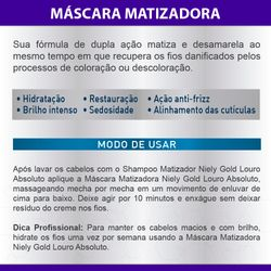 DIca-de-Uso-Maascara-MAtizadora