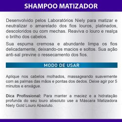 DIca-de-Uso-SHAMPOO-MAtizadora