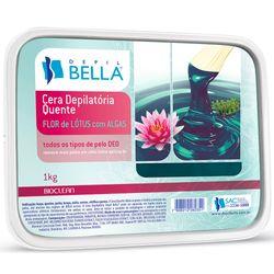 Cera-Depil-Bella-Flor-de-Lotus-1000g-19679.00