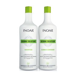 Kit-Duo-Inoar-Herbal--Shampoo-1000ml---Condicionador-1000ml---56456.00