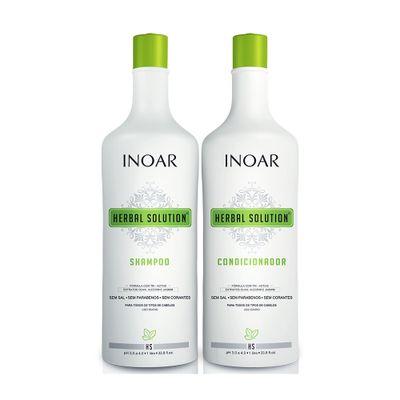 Kit-Duo-Inoar-Herbal--Shampoo-1000ml---Condicionador-1000ml---56456.00
