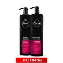 Kit-Nazca-Sfera-Profissional-Condicionador-1L-Gratis-Shampoo-1L