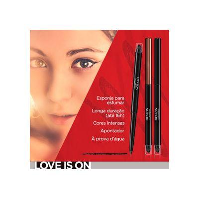 Lapis-Retratil-Revlon-Colorstay-Eyeliner-16-horas-Brown-19693.03