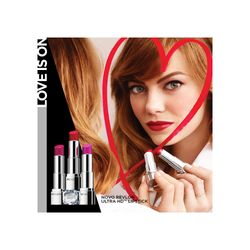 batom-revlon-ultra-hd-lipstick-815-sweet-pea--19688.04