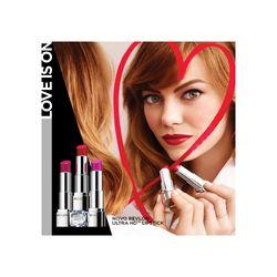 batom-revlon-ultra-hd-lipstick-895-poppy--19676.04