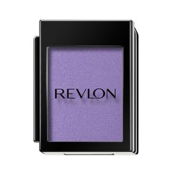 sombra-revlon-colorstay-shadowlinks-100-purple-37862.11