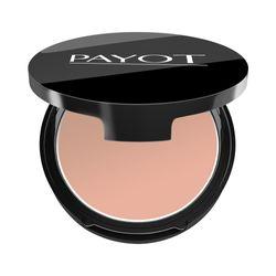 Po-Compacto-Payot-Ultramicronizado-HD-Jambo-31807.05